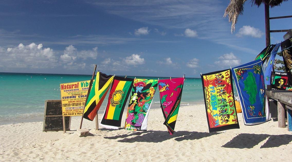 Jamaica facts files 2019, population, culture, people, language, tourist sites