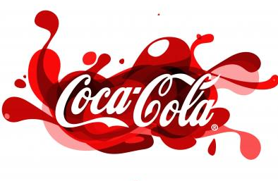 coca cola company analysis