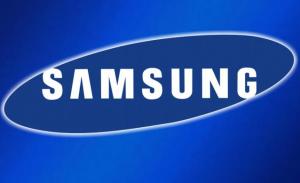 SWOT and PEST analysis of Samsung