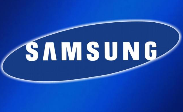 pest analysis for samsung company This is a sample pestel analysis of samsung electronics find free essays  online and other academic papers for colleges/universities like this.