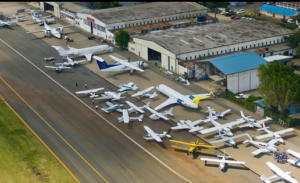 booking flights online in kenya