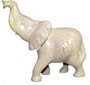 elephant carvings tabaka