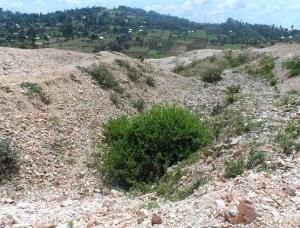 Tabaka Soapstone, Kisii