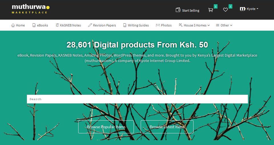 top best classified websites in kenya
