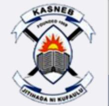 KASNEB online registration
