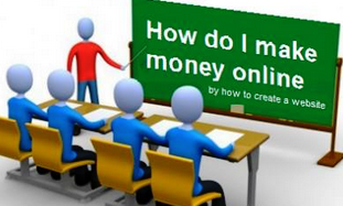 Best comprehensive guide on how to make money online in Kenya