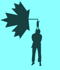 UOE student's brother commits suicide in campus by hanging himself out of depression
