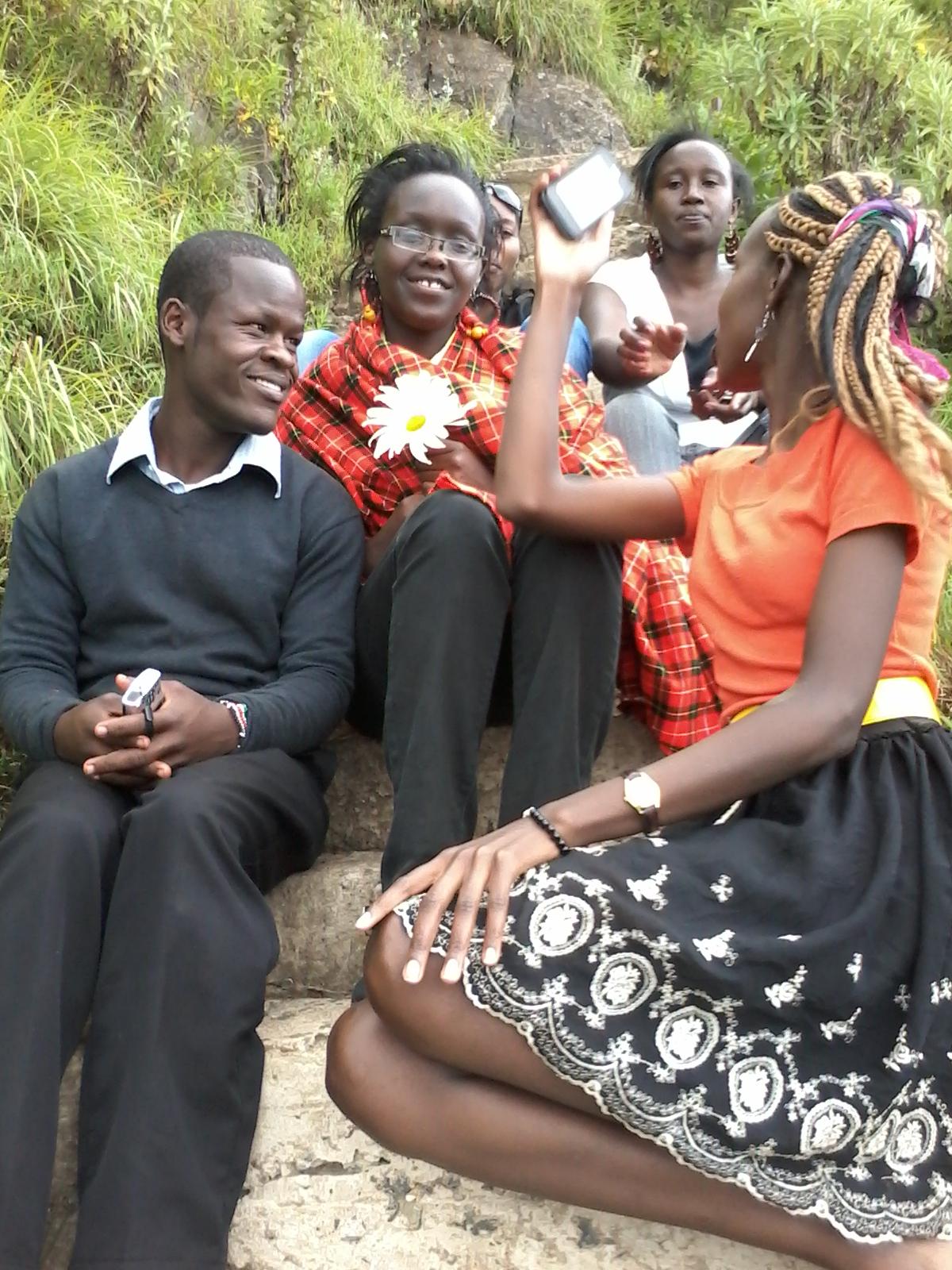 Amazing Best Resort In Eldoret Rift Valley Kenya Samich