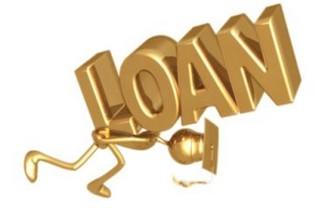 instant online loans in kenya