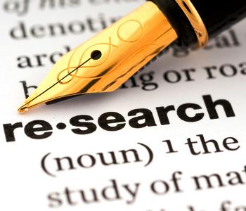 Dissertation editing dissertation writing service