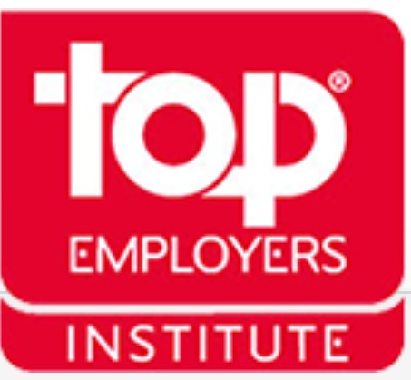 top employers in kenya