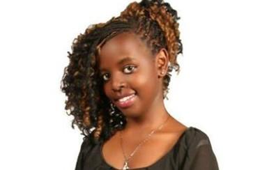 Top 10 Trending Female Hairstyles In Campus Kenyayote