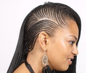 trending hairstyles in kenya 2016