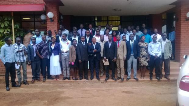 nyamira and kisii county