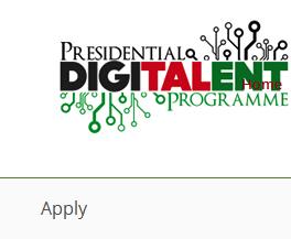 kenyatta university online job application