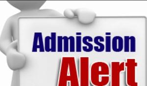 check form one admission kenya knec admission