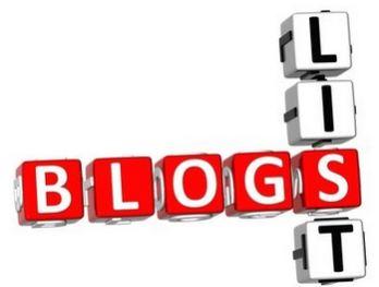 top bake blogs in kenya 2015