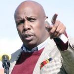 Political forces behind Raila Odinga's Baringo visit cancellation