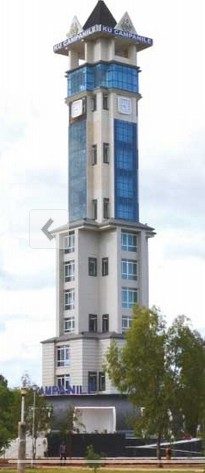 University Online: Kenyatta University Online Courses