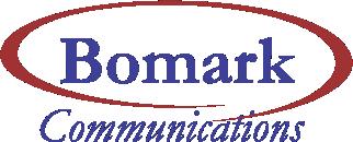 bomark communication consultancy