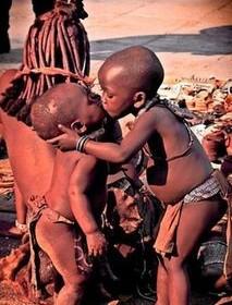 child love stories