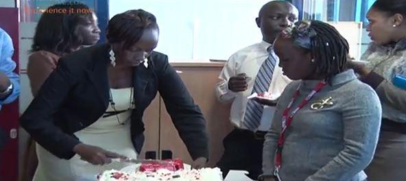 sde celebrates 2 years