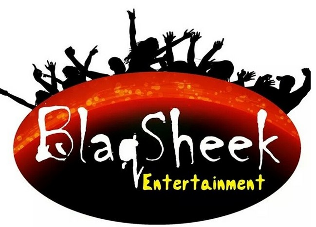 blaqsheek entertanment