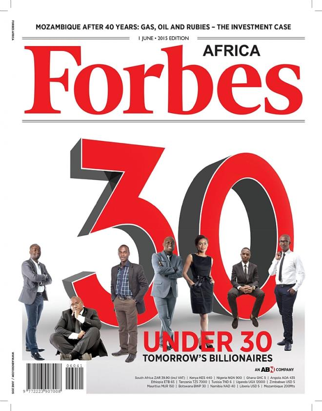 forbes rich young list entrepreneurs kenyayote