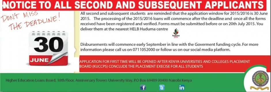 helb-loan-applications-940x320 Victory University Application Form on university activities, university master plan, university requirements, blank student enrollment form, university admission form, university college application, university application process, university cv, university form access, university sweatshirts, university facilities, official transcript form, university staff, university offer letter, university statement of purpose, immigration form, tennessee certificate of immunization form, order form, university costs, university transcripts,