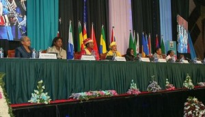 first lady cancer conference in kenya