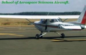moi university school of aerpspace