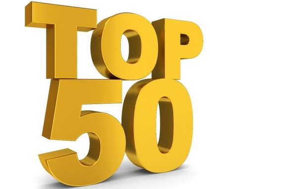 top 50 univeristies in kenya