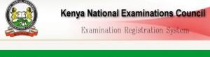 Kenyatta University Supplementary And Special Examinations