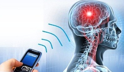 brain cancer and cell phones
