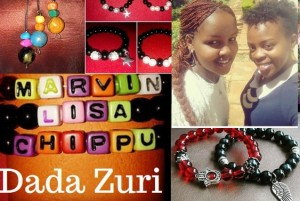 dada zuri business kenya
