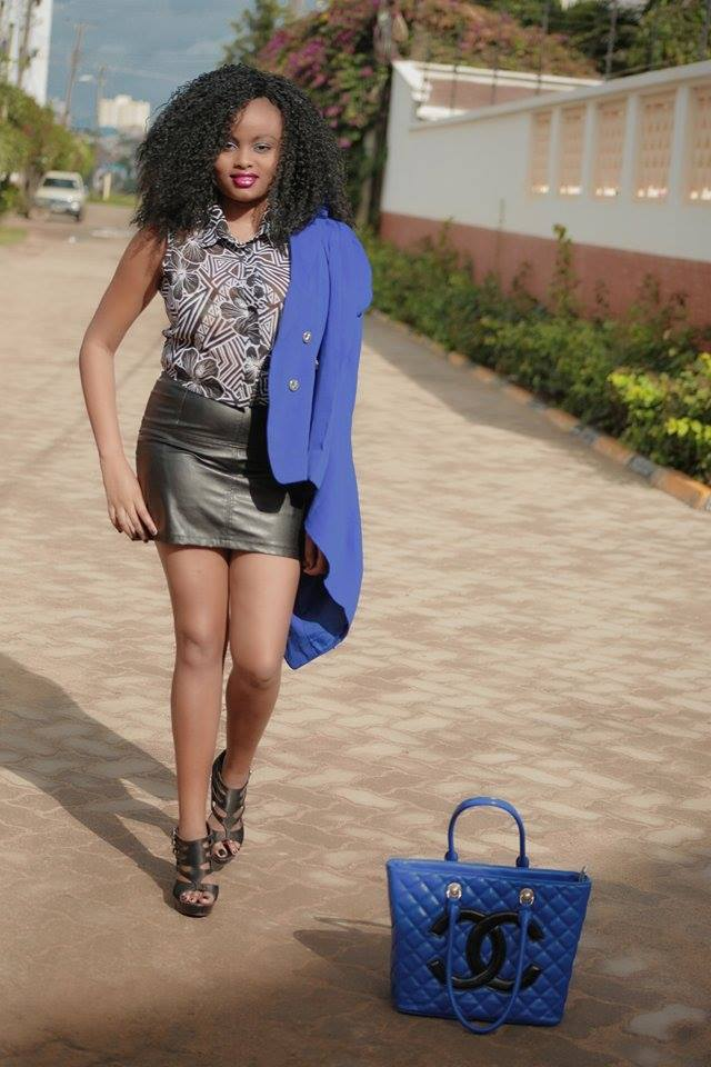 fashion trends in campus