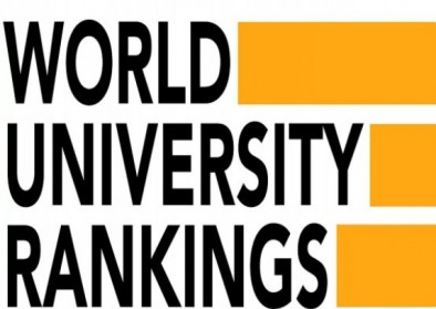 Top 66 Universities and colleges in Kenya according to Webometrics August 2015 rankings