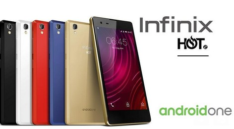 infinix hot price photos kenya