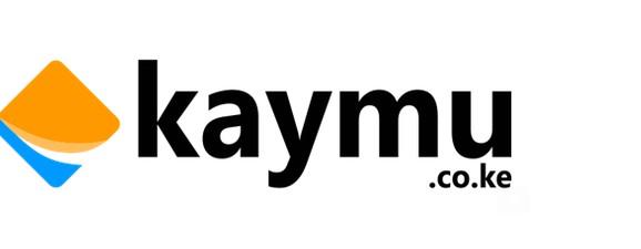kyamu kenya shop online