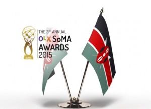 olx soma awards