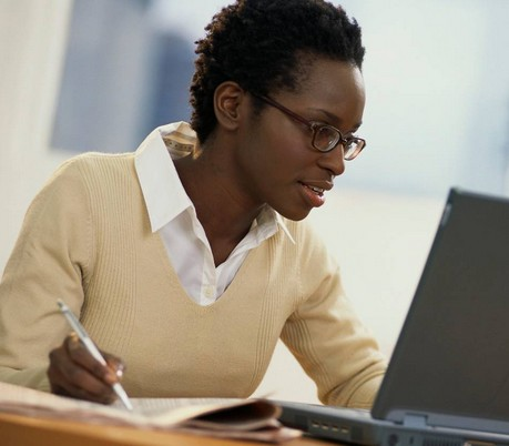 online learning in kenya