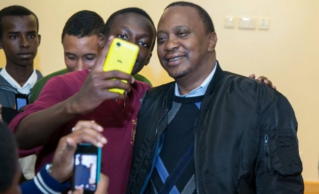 top best high schools in kenya now