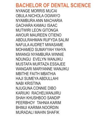 university of nairobi first years4