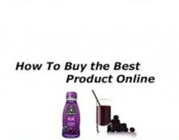 How to Shop Online In Kenya: Step by Step Guide
