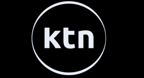 KTN Kenya TV