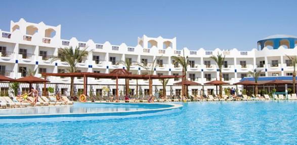 jovago hotels