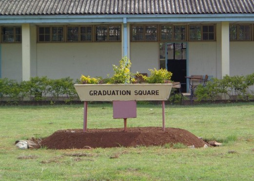 approved Technical Training Institutes in Kenya