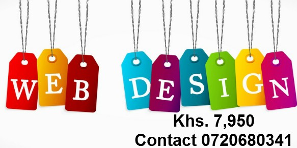 Custom academic writing in kenya 2015