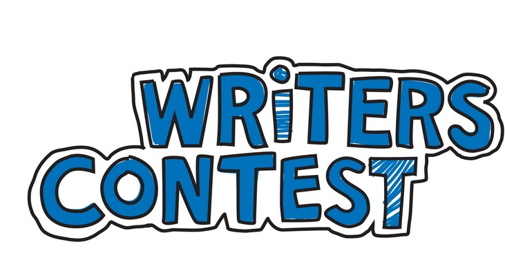 writers contest jobs