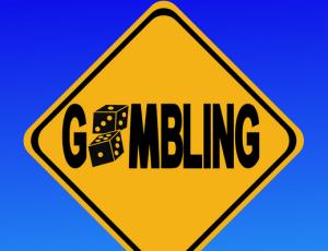 betting in kenya gambling